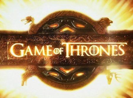 Le 6 migliori sigle di serie tv del millennio