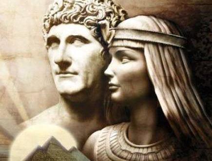 AGOSTO: il mese Sestile e l'imperatore Augusto