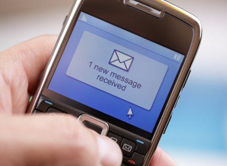 [GUIDA] Barring SMS e Servizi a Pagamento Indesiderati