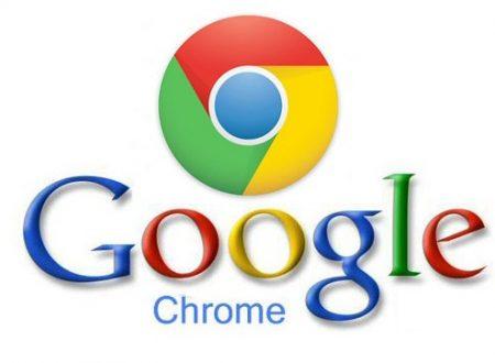 [GUIDA] Come impostare Più Pagine Iniziali su Google Chrome